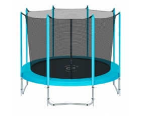 Батут Clear Fit ElastiqueStrong 10 FT (3.05 м)