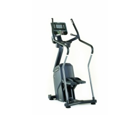 Степпер Pulse Fitness STEP 220G-S1
