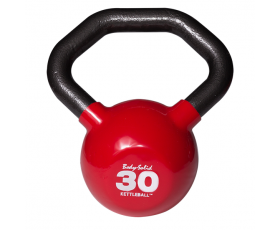 Гиря Body Solid KETTLEBALL™ 13,6 кг