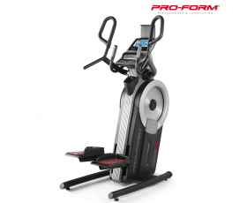 Степпер ProForm Cardio Hit