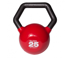 Гиря Body Solid KETTLEBALL™ 11,3 кг