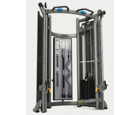 Мультикомплекс Matrix Functional Trainer MSFT 300